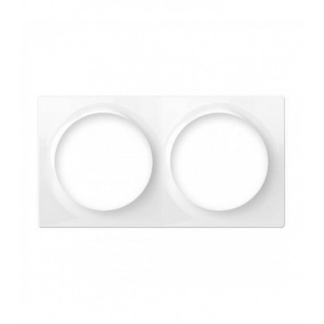 FIBARO - Double Cover Plate