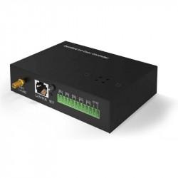 DOORBIRD - Controlador de puerta IP I/O