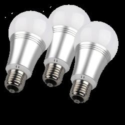 HANK LED Bulb RGB technology Z-Wave Plus