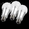HANK Lâmpada LED RGB tecnologia Z-Wave Plus