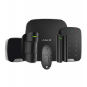 AJAX StarterKit with keypad professional alarm starter kit