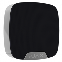 AJAX HomeSiren Indoor siren via radio