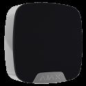 AJAX HomeSiren Indoor siren via radio
