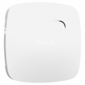 AJAX FireProtect - Smoke Detector and Temperature Sensor, Bidirectional, Wireless
