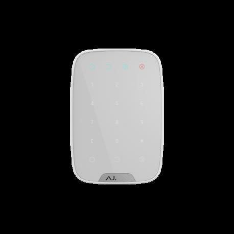 Ajax KeyPad - Teclado inalámbrico para central Ajax