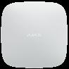 AJAX HubPlus - Central de alarma profesional Wi-Fi, 3G Dual SIM y Ethernet