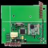 Módulo integración con sistemas cableados.