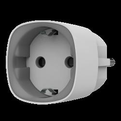 Soquete AJAX - Soquete para automação com painéis de controle AJAX