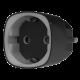 AJAX Socket - Enchufe para automatización con centrales AJAX