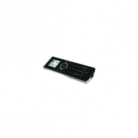 Mando Universal Multimedia IR/RF con funciones X10. TAKE10