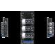 AJAX Transmitter - Transmisor vía radio para centrales de alarma Ajax