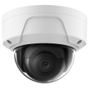 Safire SF-IPDM934WH-2W IP Camera Hybrid Dome Wifi + PoE 2MP IR 30m 2.8mm