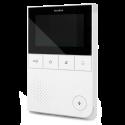 DoorBird A1101 Monitor Interior / Estação para Telefone de Porta de Vídeo IP