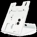 DoorBird A3008 - Desktop stand for Indoor IP Video Station A1101