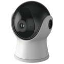 HiSharp HS-DS042B Indoor IP camera 2 Mpx Wifi and night vision