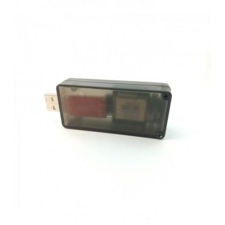 ZIGATE - pasarela universal ZIGBEE versión USB-TTL