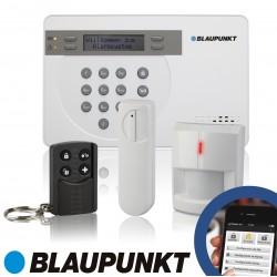Kit Alarma Blaupunkt SA 2700