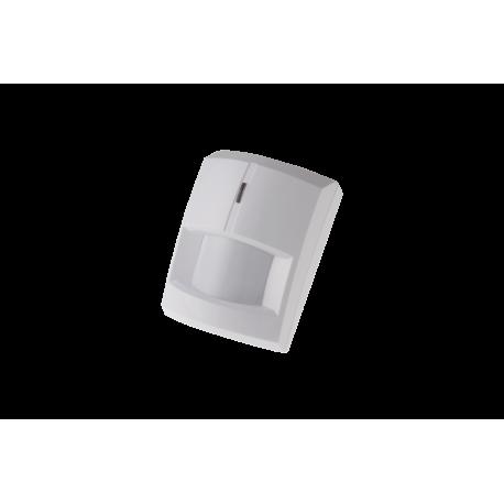 Detector de Movimiento Blaupunkt IR-S1L