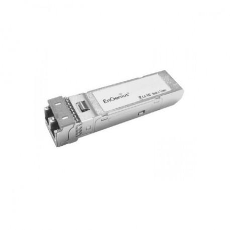 EnGenius SFP2185-05 SFP Module 1.25G Fibra Multi-Modo 850nm 0.5km