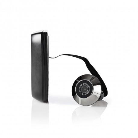 Nest Protect - Detector de humo + CO