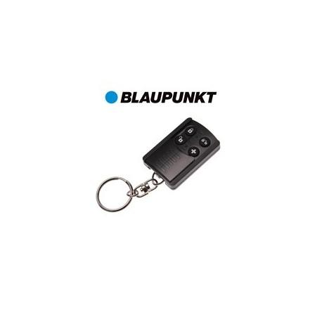Mando control Remoto Blaupunkt RC-S1
