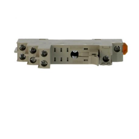 Sensor de Temperatura Blaupunkt TS-S1