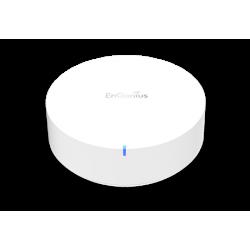 EnGenius EMR3500 Router / ponto de acesso de malha Wifi Dual Band Wave2 AC1300