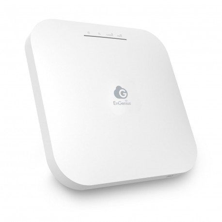 EnGenius ECW220 Cloud Managed WiFi6 2×2 Punto de acceso interior