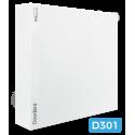 Doorbird D301 - Analog IP telephone converter