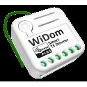 Dimmer WiDom Smart TE