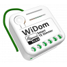 wiDom Smart TE Dimmer