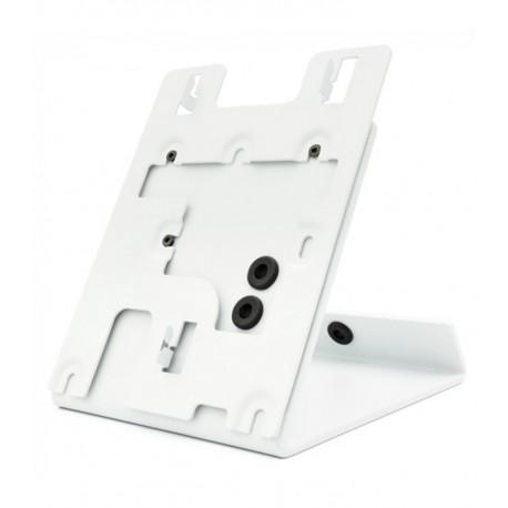 DoorBird A8003 Soporte para unidad interior IP