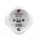 WiDom Smart Plug