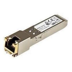 Módulo SFP Gigabit-Ethernet RJ45 compatível com Cisco GLC-T