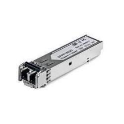 SFP1000LXS10 SFP module 1 GB LC MONOMODO, 1310NM, 10 KM