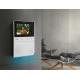 DoorBird A1101 Monitor / Estación Interior de Vídeo IP