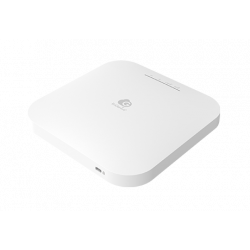 EnGenius ECW230 AP indoor dual band AX 3600 Mbps with Cloud management