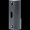 DoorBird A8002 Adaptador angular para montaje en pared de videoportero