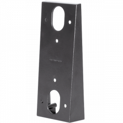 DoorBird A8001 Wedge Orientation Wall Adapter