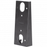 DoorBird A8001 Adaptador de pared para orientación en cuña