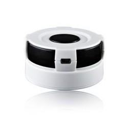 Condicionador de ar de controle Z-Wave Remotec ZXT120 Extensor IR