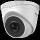 Hikvision HWI-T240H Cámara IP 4 Megapixel PoE formato minidomo