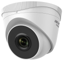 Hikvision HWI-T240H IP Camera 4 Megapixel PoE minidome format