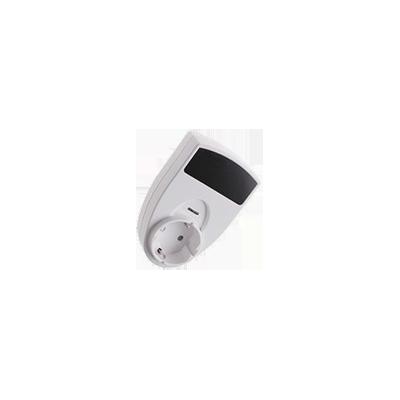Switch de Potencia Blaupunkt PSS-S1