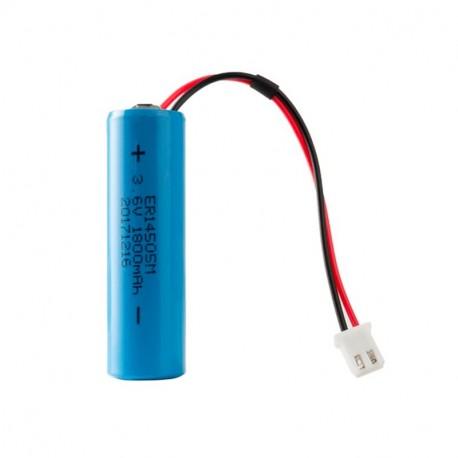 Batería Blue Connect