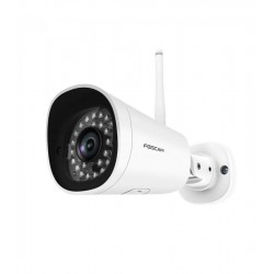 FOSCAM FI9902P 2 Megapixels WIFI Outdoor IP Camera