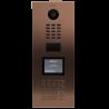 DoorBird D21DKH Videoportero IP empotrable