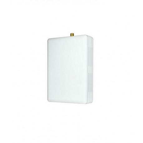 INTESIS - Daikin AC Domestic units to WiFi (ASCII)