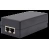Wi-Tek WI-POE55-60W  Inyector Gigabit PoE af/at/bt hasta 60 W
