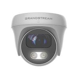 Grandstream GSGSC3610 Camara IP PoE techo / pared para interior / exterior